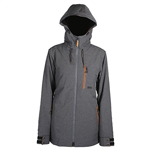 Ride Snowboard Outerwear Marion Jacket
