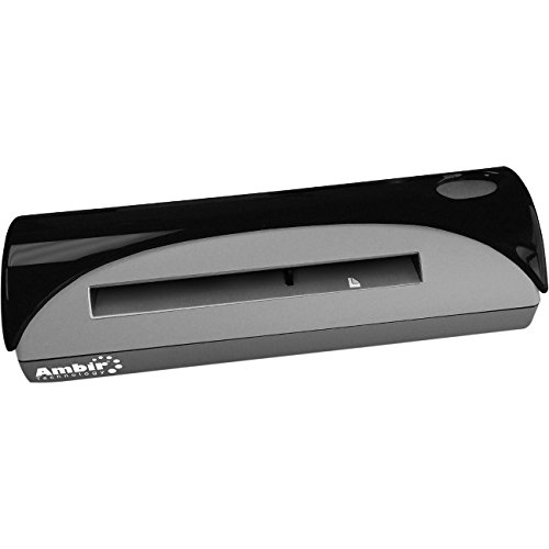 Ambir Technology PS667 Sheetfed Scanner PS667-PRO by Ambir