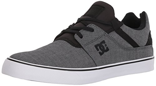 Se Heathrow Grey Tx DC ADYS300502 Size US Mens 14 D Vulc D wYqX4SE