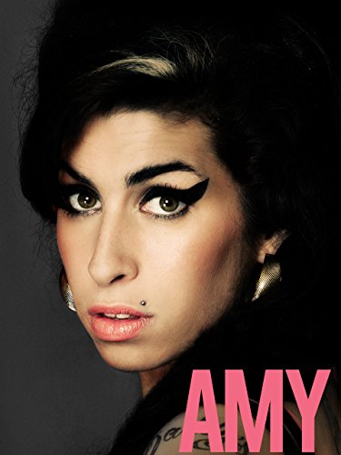 Amy by