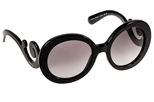 Sunglasses Prada 0PR 27NS 1AB3M1 ()