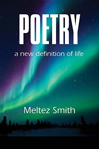 Poetry: A New Definition of Life