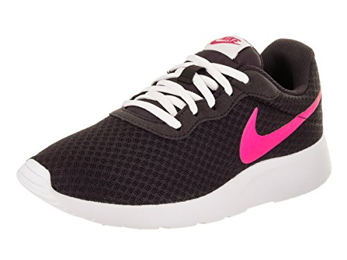 Gymnastique White WMNS Port de Chaussures Pink Glow Femme Wine Lava Tanjun White Deadly NIKE Total Crimson PZdqS1IZ