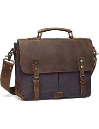 e1fb88f020 Messenger Bag for Men