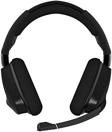 CORSAIR VOID Wireless Gaming Headset product image