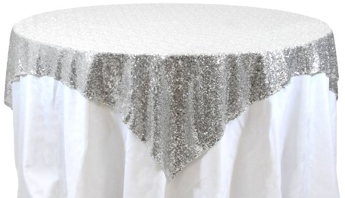 Koyal Wholesale 405009 Tablecloth 72 Inch product image