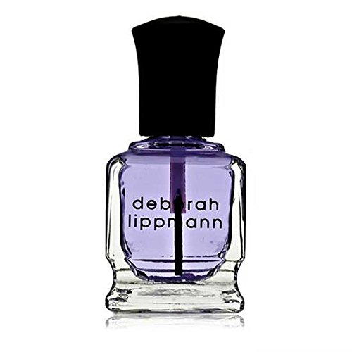 deborah lippmann Cuticle Oil Mini