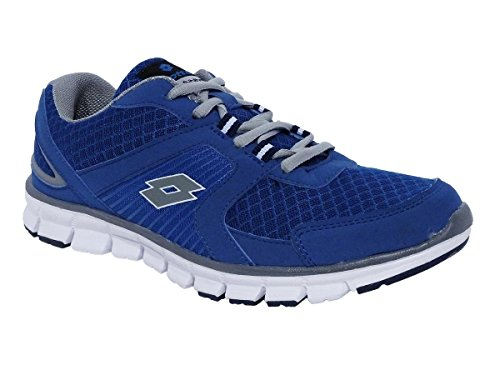Lotto Ease Runner SP Men Running Trainers Running fitness n 42