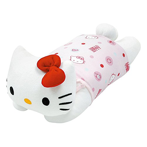 Hello Kitty Plush Toy Pillows 42x22cm
