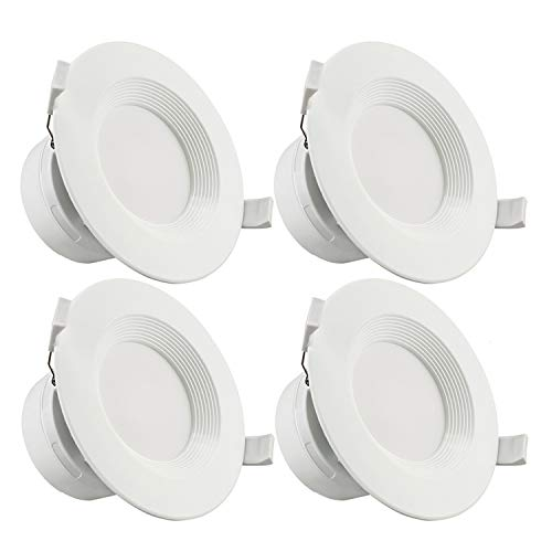 Led Lights Parallel Or Series in US - 8