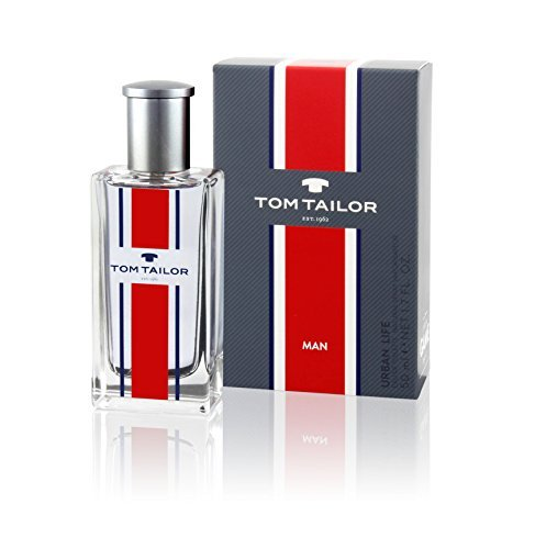 tom-tailor-urban-life-edt-for-man-50-ml-by-tom-tailor