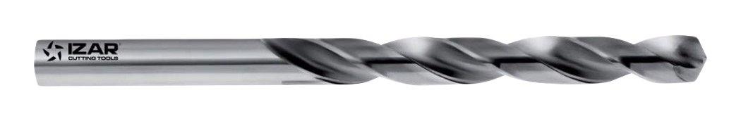 Izar 39915 –  Metal Drill Bit HSS din338 N Speedpoint Blister 6.80 mm