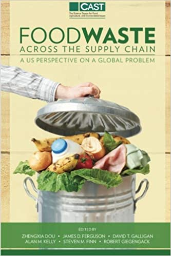 Food Waste To Animal Feed Ebook