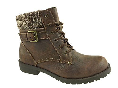 American Eagle Outfitters , Bottes Rangers fille