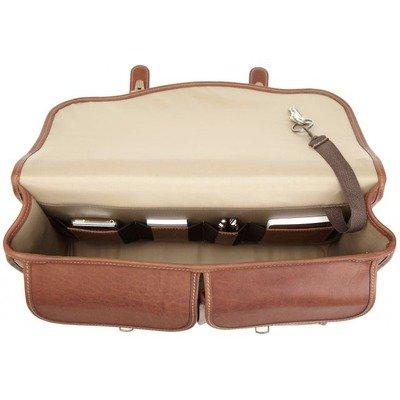 korchmar-adventure-bomber-bag-flap-over-f1005-color-brown