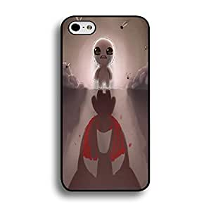 Customized Isaac The Binding of Isaac Phone Case Cover for Iphone 6 / 6s ( 4.7 Inch )