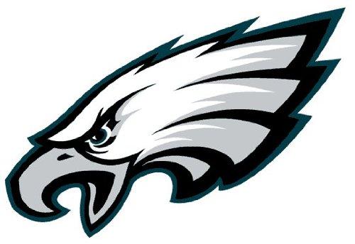 2010 Topps Philadelphia Eagles Complete Team Set of 17 cards including Kevin Kolb, Jeremy Maclin, Leonard Weaver, rookies of Nathaniel Allen, Riley Cooper, Brandon Graham, Charles Scott, and - Store Scott Jeremy