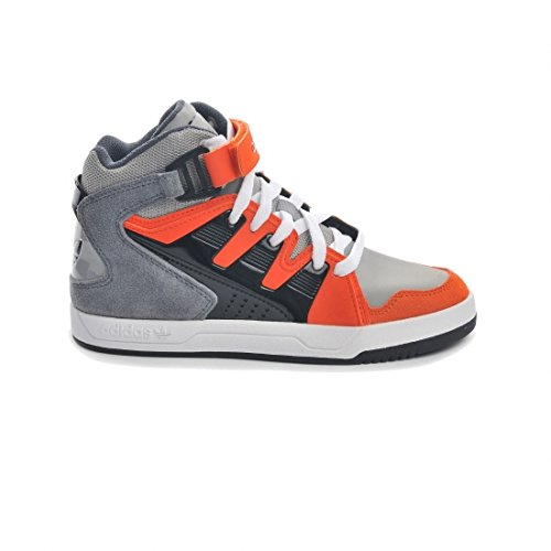 Adidas performance - Fashion / Mode - Mc-x1 Nbk Jr - Noir