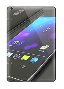 Jim Shaw Graff's Shop 8162787I65498559 Case Cover Protector For Ipad Mini Samsung Galaxy Case
