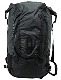 Sea To Summit Rapid 26L Drypack - Black