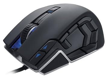 Corsair Vengeance M90 Mouse Treiber Windows 7