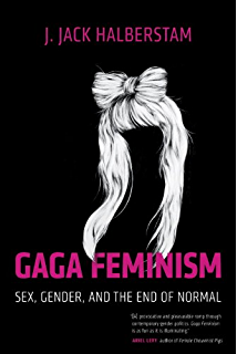 Amazon feminism and pop culture seal studies ebook andi gaga feminism sex gender and the end of normal queer ideas fandeluxe Image collections