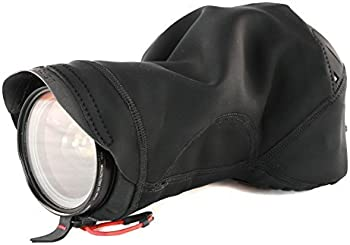 Peak Design Shell Small Form-Fitting Rain and Dust Cover
