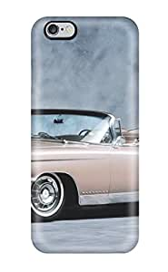New Style Case Cover AdZQaTZ3278NMAOu Car Compatible With Iphone 6 Plus Protection Case