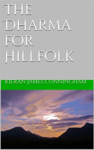 The Dharma for Hillfolk