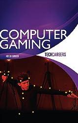TechCareers: Gaming Programmers & Artists