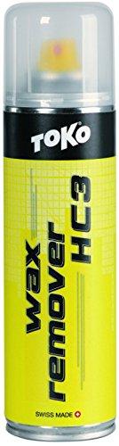 Toko Wax Remover HC3 Spray, 250ml