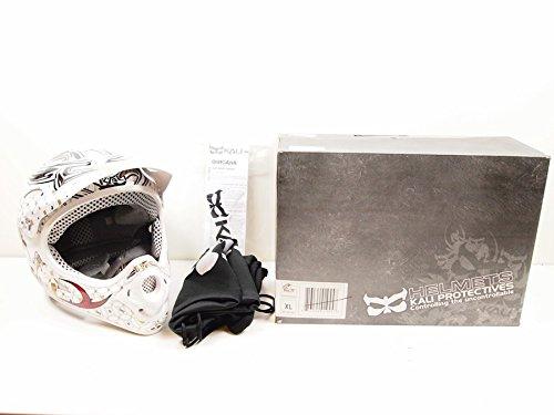 人気を誇る KALI(KALI) DURGANA MEDUSA(DURGANA MEDUSA(DURGANA KALI(KALI) DURGANA MEDUSA) ヘルメット MEDUSA) ヘルメット B07C96NNPN, sunsetmasu:d1915cbc --- arianechie.dominiotemporario.com