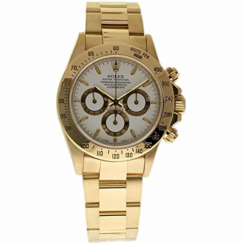 Rolex Daytona Swiss-Automatic Male Watch 16528 (Certified, used for sale  Delivered anywhere in Canada