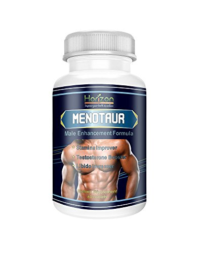 # 1 Rated Male Enhancement Formula - Best Testosterone Booster Supplements - Strength natural enhancing pills to increase energy stamina and boost maximum performance.