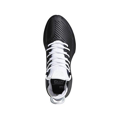Adidas Galna 1 Adv Mens Aq0321 Storlek 14