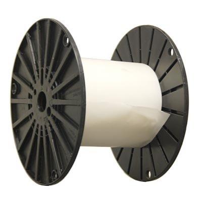 BestNest Bonide Revenge Sticky Fly Tape Reel, 600