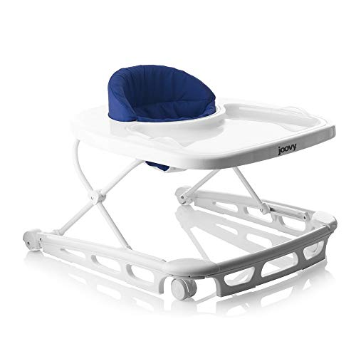 Joovy Spoon Walker - Blueberry
