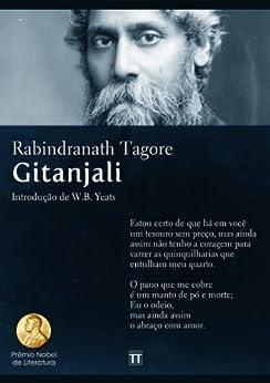 Gitanjali: Oferenda Lírica por [Tagore, Rabindranath]