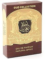 AHLAM AL Arab Eu DE Parfum 80 ml unisex