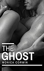 The Ghost: an Erotic Holiday Romance