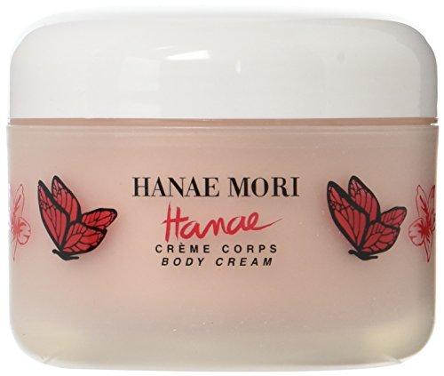 HANAE by Hanae Mori Body Cream, 8.4 oz - A Macy's Exclusive