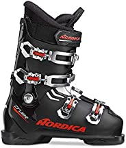 Nordica The Cruise Ski Boots for Men