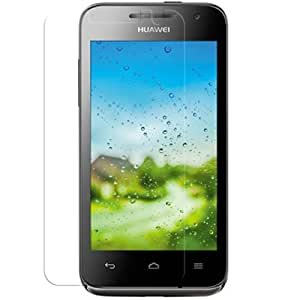Huawei Ascend G330D Ultra Clear Screen Protector by PDair (Also fit for Huawei Ascend U8825D)