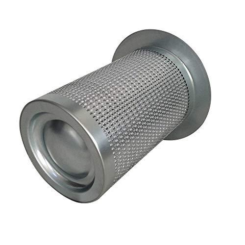 250034-087 Air Oil Separator Element for Sullair Portable Screw Air Compressor Repair Part 375 400 425H