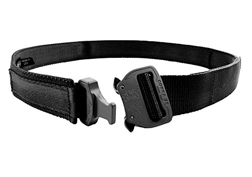 blade-tech-industries-instructors-gun-belt-with-cobra-buckle-black-extra-large