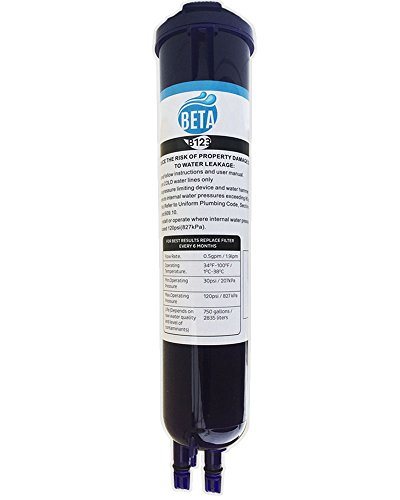 puriwater whirlpool water filter