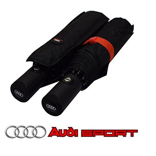 premium-quality-car-brand-umbrella-made-in-germany-automatic-anti-uv-large-size-fiberglass-frame-aud