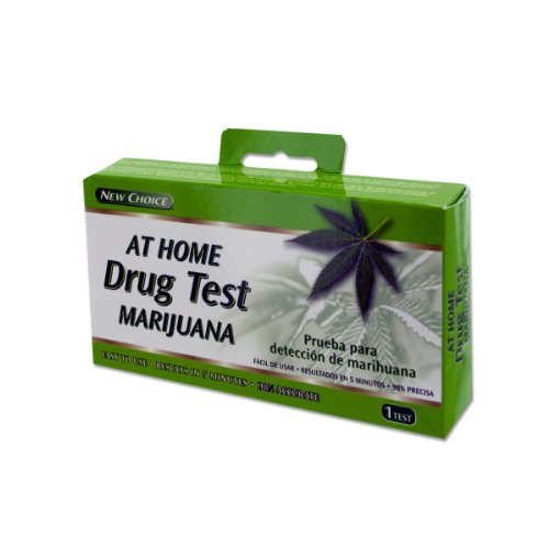 Marijuana-drug-test-kit-Package-Quantity36
