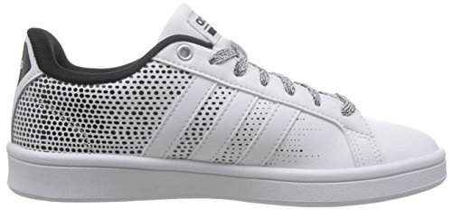 Blanco W Zapatillas Cf Mujer Advantage ftwbla Negbas Para Ftwbla De Adidas Deporte 8w1BqEE