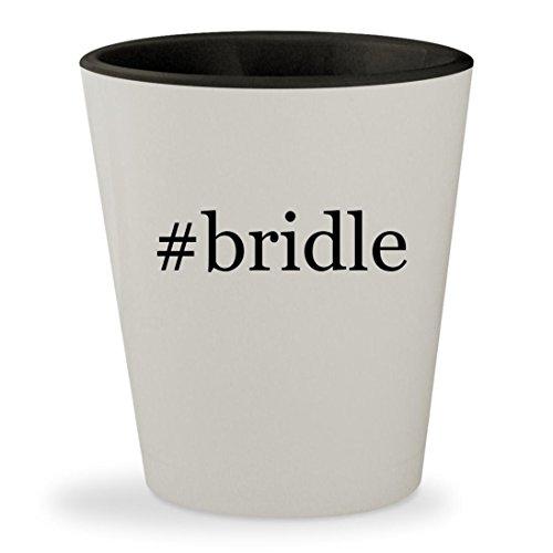 Dr Cook Bitless Bridle - 7